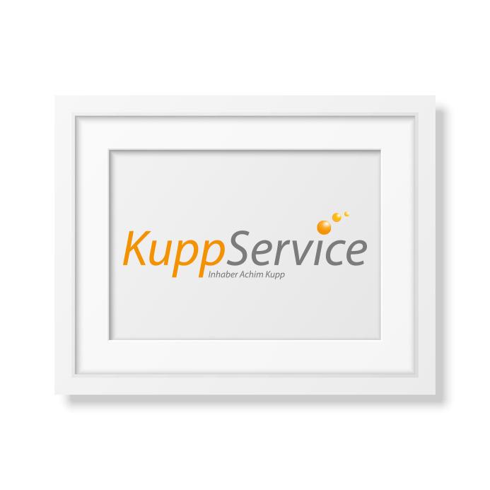achim-kupp-logo-firma.jpg