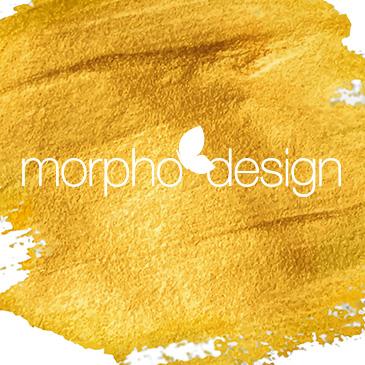 farbklex-gold-logo.jpg