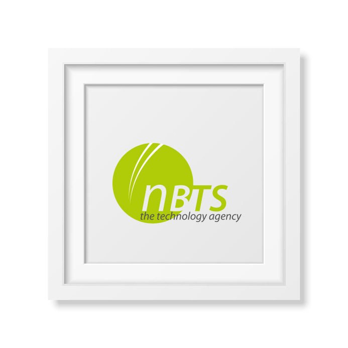 nbts-logo.jpg