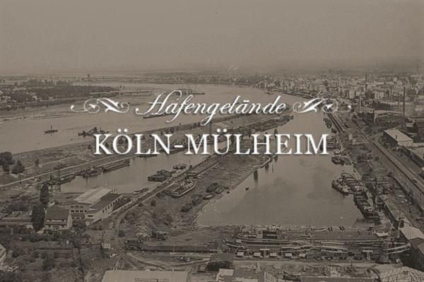 hafengelaende-koeln-muelheim-webseite.jpg