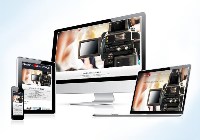 responsive-design2.jpg