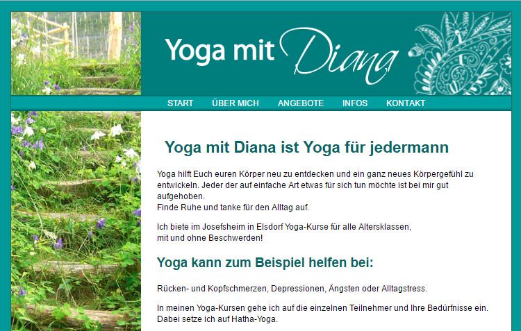 yoga-mit-diana-webseite.jpg